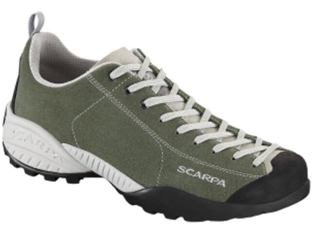 Scarpa Mojito Shoes birch